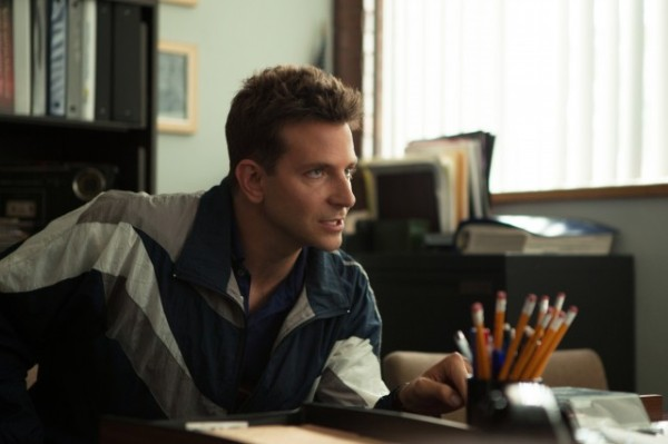 The-Place-Beyond-the-Pines-Bradley-Cooper-1-640x426